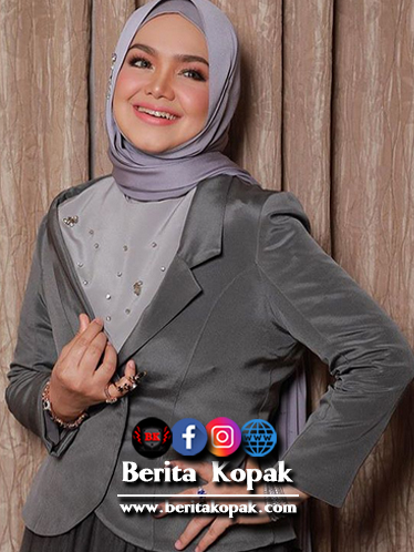 my idol about siti nurhaliza Ariani is a malaysian based premium brand we are launched in june 2015 a prominent brand that has started off with the iconic' awning tuning 'and was built on a strong foundation among the headscarf-wearing crowd.